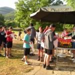 2017-07-17-Campamento Trueba (181) [1024x768]