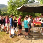 2017-07-17-Campamento Trueba (182) [1024x768]
