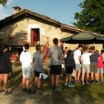 2017-07-17-Campamento Trueba (183) [1024x768]