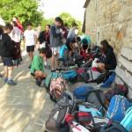 2017-07-17-Campamento Trueba (186) [1024x768]