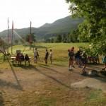 2017-07-17-Campamento Trueba (193) [1024x768]
