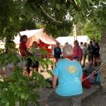2017-07-17-Campamento Trueba (195) [1024x768]