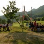 2017-07-17-Campamento Trueba (196) [1024x768]