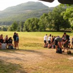 2017-07-17-Campamento Trueba (197) [1024x768]