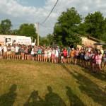 2017-07-17-Campamento Trueba (199) [1024x768]