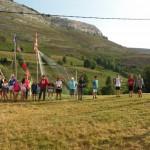 2017-07-17-Campamento Trueba (201) [1024x768]
