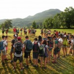 2017-07-17-Campamento Trueba (205) [1024x768]