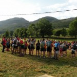 2017-07-17-Campamento Trueba (207) [1024x768]