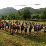 2017-07-17-Campamento Trueba (208) [1024x768]