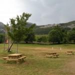 2017-07-17-Campamento Trueba (225) [1024x768]