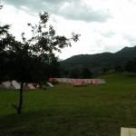 2017-07-17-Campamento Trueba (226) [1024x768]