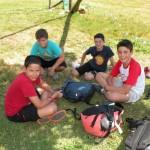 2017-07-17-Campamento Trueba (247) [1024x768]