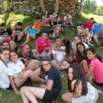 2017-07-17-Campamento Trueba (248) [1024x768]
