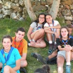 2017-07-17-Campamento Trueba (249) [1024x768]