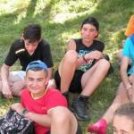 2017-07-17-Campamento Trueba (250) [1024x768]