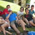 2017-07-17-Campamento Trueba (251) [1024x768]