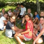 2017-07-17-Campamento Trueba (252) [1024x768]