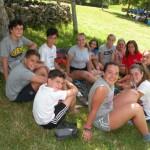 2017-07-17-Campamento Trueba (253) [1024x768]