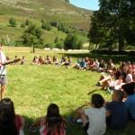 2017-07-17-Campamento Trueba (259) [1024x768]