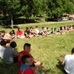 2017-07-17-Campamento Trueba (260) [1024x768]
