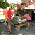 2017-07-17-Campamento Trueba (263) [1024x768]