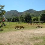 2017-07-17-Campamento Trueba (267) [1024x768]