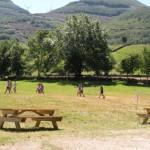 2017-07-17-Campamento Trueba (269) [1024x768]