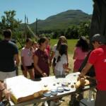 2017-07-17-Campamento Trueba (280) [1024x768]