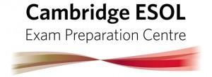 Cambridge-ESOL