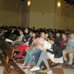 2017-10-08-Misa de las Familias (10)