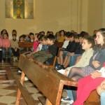 2017-10-08-Misa de las Familias (11)