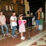 2017-10-08-Misa de las Familias (13)