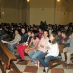 2017-10-08-Misa de las Familias (15)