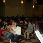 2017-10-08-Misa de las Familias (16)