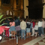 2017-10-08-Misa de las Familias (18)