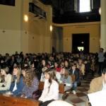 2017-11-05-Misa por los difuntos de la Cdad. Educativa (15)