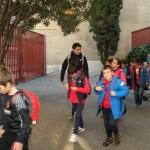 2017-11-12-Zingla-Exploradores-Salida al Paque Grande (25)