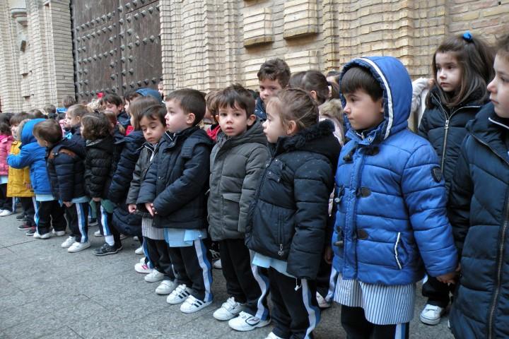 2018-01-30-Paz- Infantil (3)