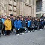 2018-01-30-Paz- Infantil (7)