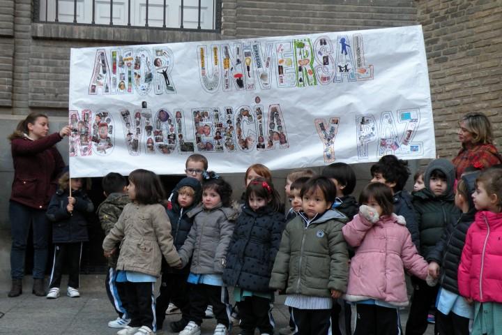 2018-01-30-Paz- Infantil (9)