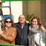 2018-02-25-Gimkana Familias (54)