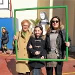 2018-02-25-Gimkana Familias (66)