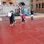 2018-02-26-Tarde de fiesta-Gymkana Primaria (11)