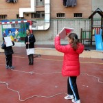 2018-02-26-Tarde de fiesta-Gymkana Primaria (13)