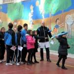 2018-02-26-Tarde de fiesta-Gymkana Primaria (17)
