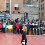 2018-02-26-Tarde de fiesta-Gymkana Primaria (2)