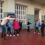 2018-02-26-Tarde de fiesta-Gymkana Primaria (23)