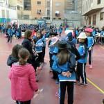 2018-02-26-Tarde de fiesta-Gymkana Primaria (26)
