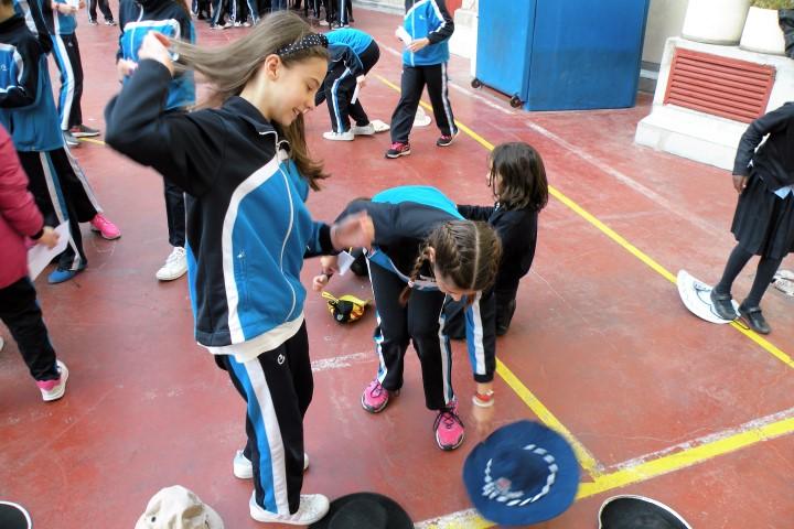 2018-02-26-Tarde de fiesta-Gymkana Primaria (27)