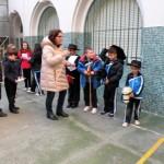 2018-02-26-Tarde de fiesta-Gymkana Primaria (28)